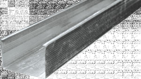 Профил за сухо строителство Rigiprofil DIN CW75