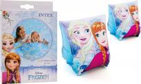 Плувки Disney Frozen