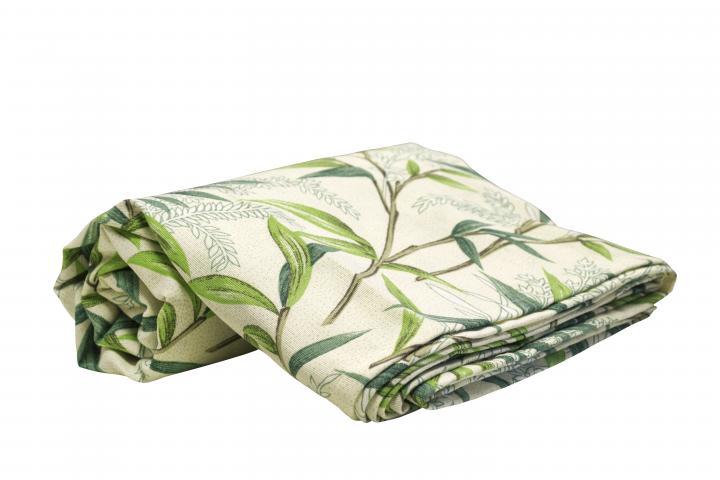 Покривка за маса Verde 150x250 см зелено