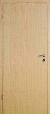 Интериорна врата БУК 90х200 см. лява/дясна