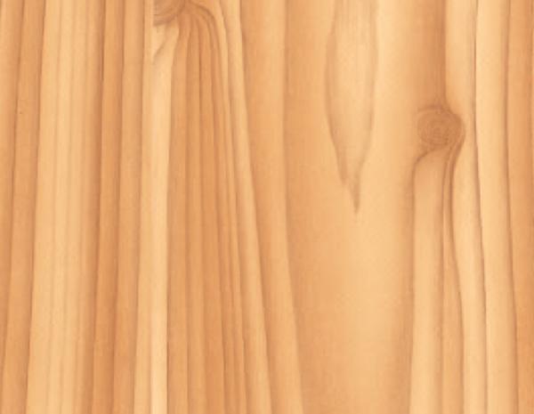 Самозалепващо фолио 90см x 15м -  Бор
