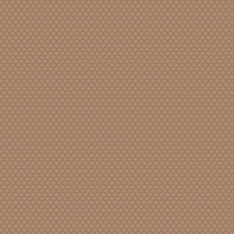 Акрилен релефен тапет 459 04