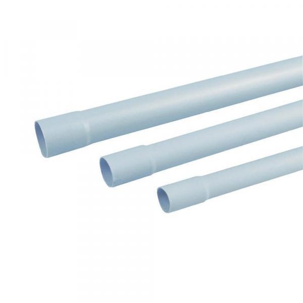 Тръба PVC Combo 25/22.5mm 320N L3m