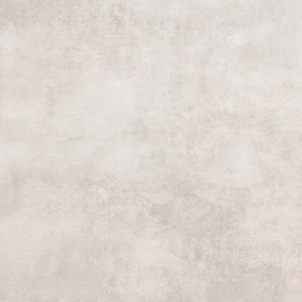 Гранитогрес Cement Grey 59х59