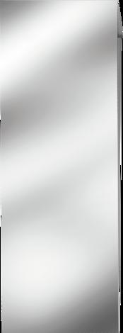Огл. арка за вратаTouch 39x111