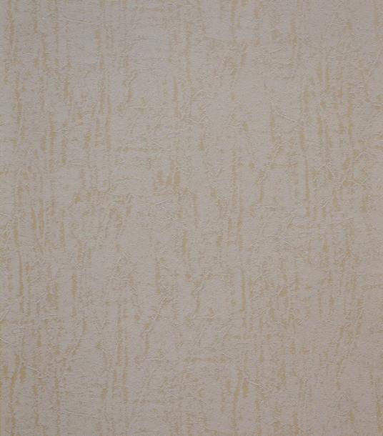 Акрилен релефен тапет 415 22