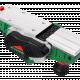 Електрическо ренде STATUS PL110-1 2