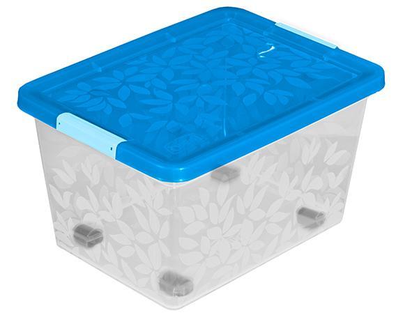 Кутия JASMINE 55 л