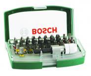 Консумативи за електро инструменти