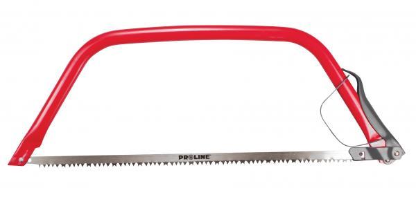 Ножовка за дърво Proline