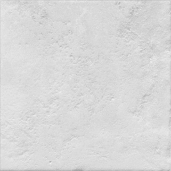 Теракот Menorca Blanco 33.3x33.3