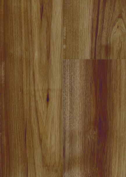 Ламинат Creative Glossy/Hickory Bravo HG P80070/8/32