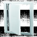 Ревизионен отвор PVC D 200х300