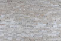 Облицовка от естествен камък NATIMUR Snow In/Out