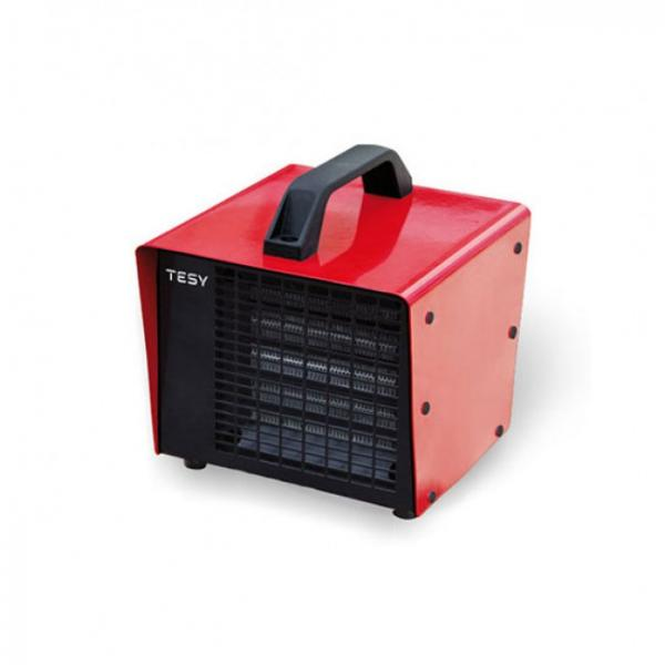 Вентилаторна печка Tesy HL 830V PTC