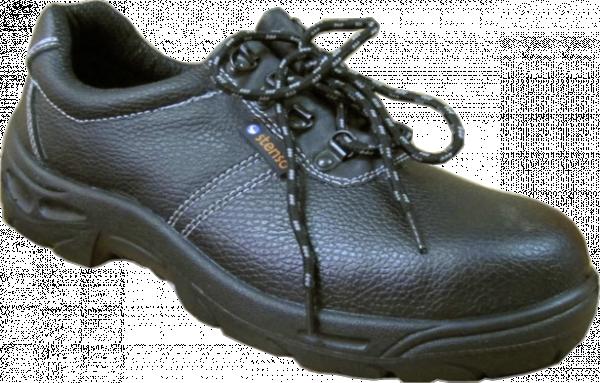 Работна обувка BASIC LOW, 44