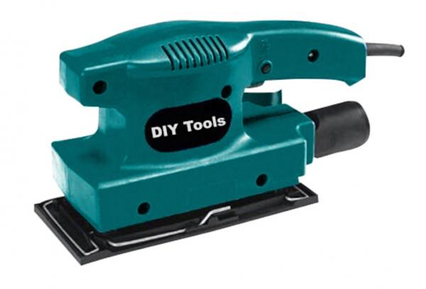 Виброшлайф DIY Tools 150W