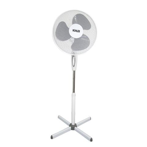 Вентилатор MUHLER FM-5010