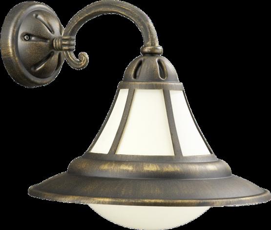 Градинска лампа София