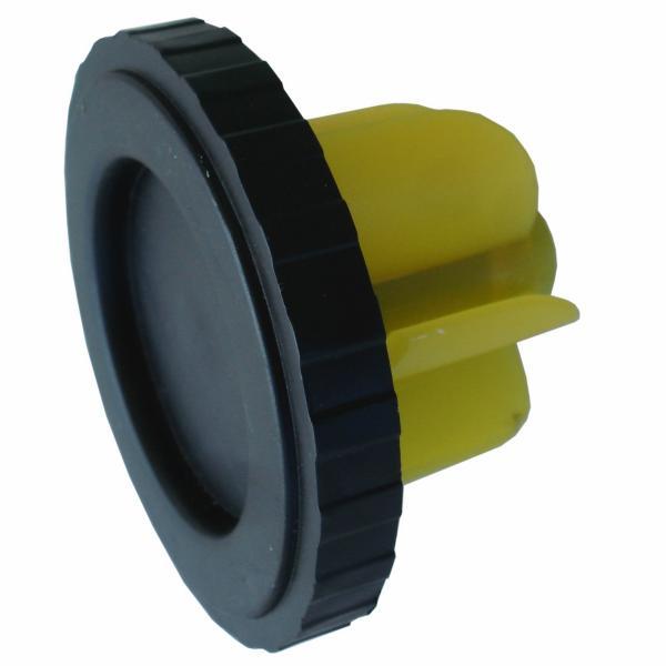 Универсална капачка за резервоар на леки автомобили