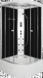 Хидромасажна душ кабина TR50