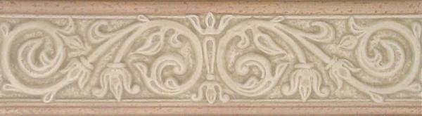 Фриз Rapolano Versailles 7x25