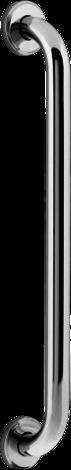 Дръжка за вана 60 см
