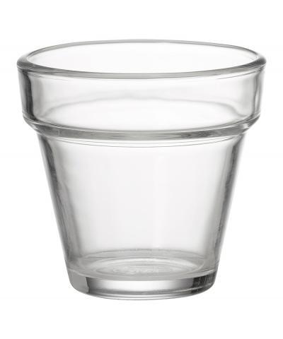 """Чаша крем карамел """"AROMЕ"""""""
