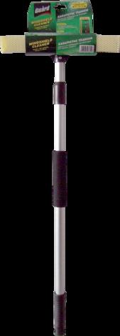 Четка за стъкла - телескопична