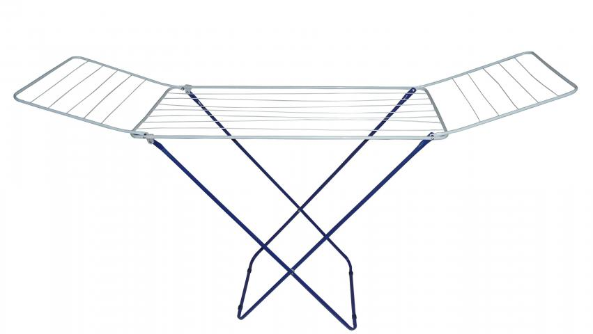 Сушилник 18 м. хоризонтален