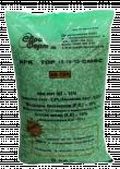 Смесен тор NPK (15-15-15) 5 кг