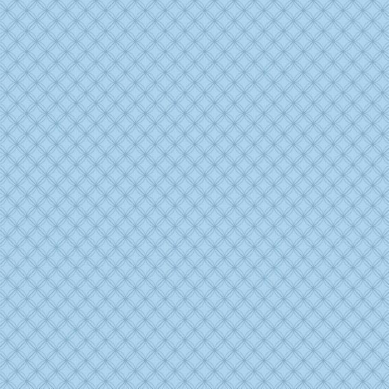 Подова плочка Apolon blue 33x33