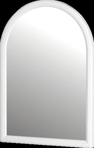 Огледало Инджи, 60х43х2см