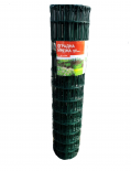 Оградна мрежа Light fence H=1.50м L=20м