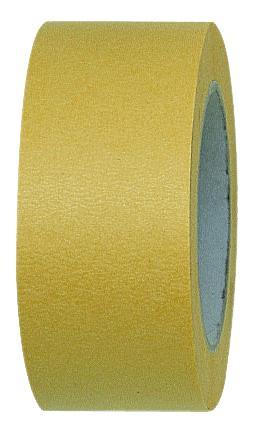 Лепяща хартиена лента 48мм х 25м тънка