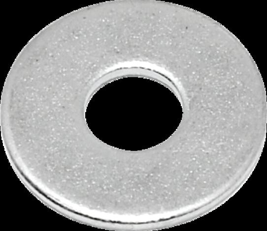 Шайба ш.периф. 6,4x18x1,60