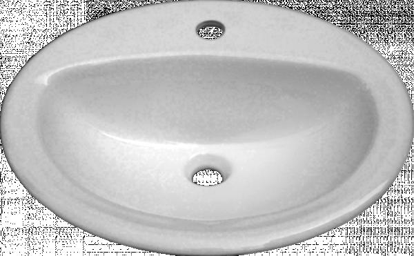 Керамичен умивалник 52,7