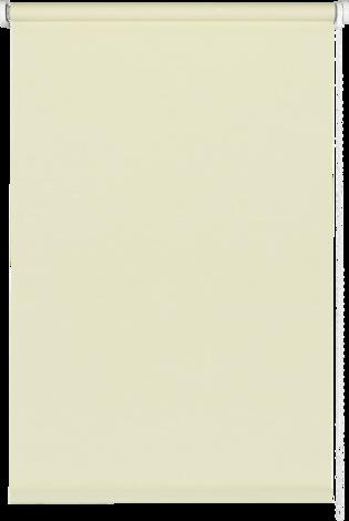 Текстилна щора роло 57х150 см пясък