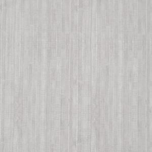Ламперия PVC Зебрано Сив 25см/2.7м