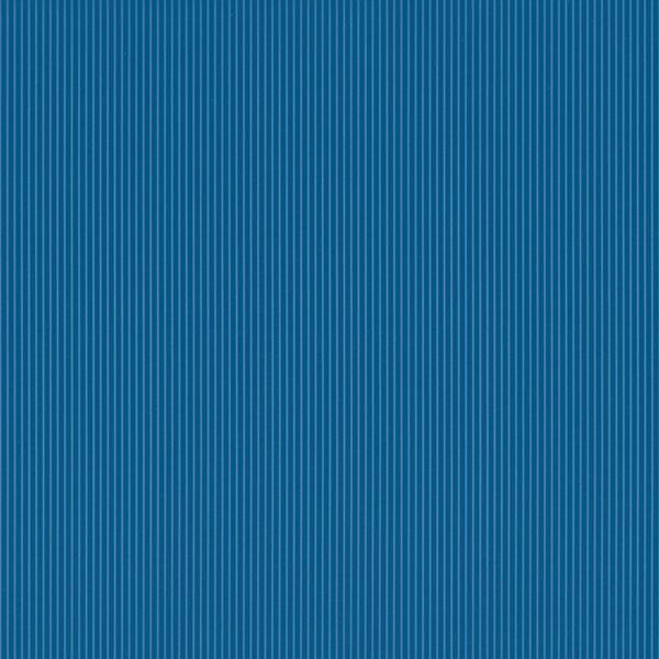 Подова плочка за баня Joy blue