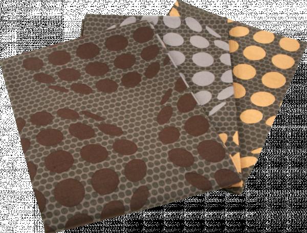 Спален комплект памук 150х220 3 части