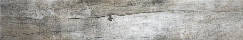 Гранитогрес Sligo Gray 15x90