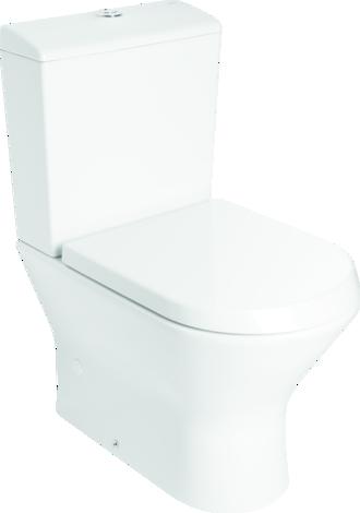 Тоалетна чиния Nexo