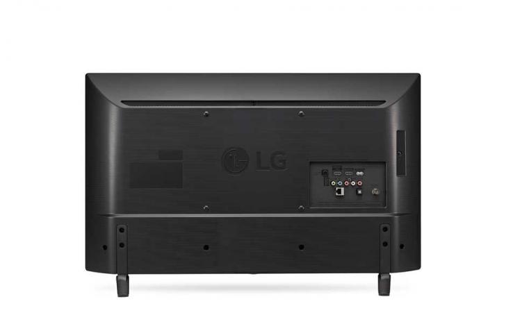 Телевизор LG 32LH510B LED 2