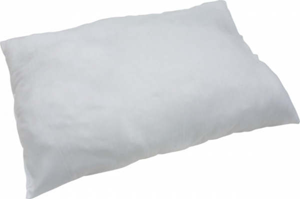 Възглавница Класик бяла 50х70 см