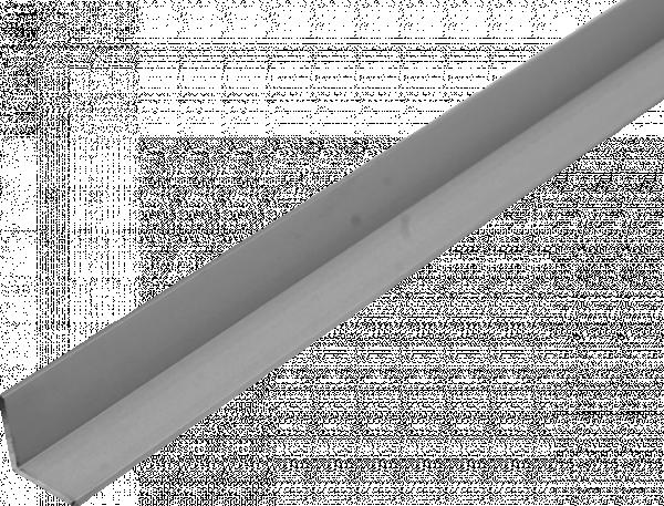 Ъглов профил 20x1,5
