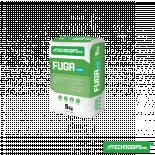 Влагоустойчива фугираща смес Technogips Pro FUGA hydro