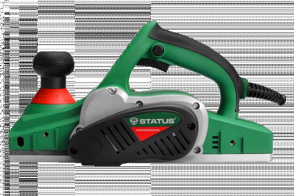 Електрическо ренде STATUS PL110-1