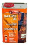 Maсло за метал OWATROL OIL 1л