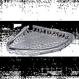 Кошничка плитка  CLASSIC